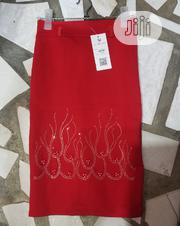 Beautiful Pencil Skirts For Your Baby Girl. Ranging From 6-12yrs Old | Children's Clothing for sale in Anambra State, Onitsha