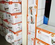 5kva 24volts Power Inverter | Electrical Equipment for sale in Lagos State, Ojo