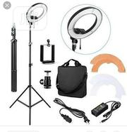 Makeup Ring Light | Accessories & Supplies for Electronics for sale in Lagos State, Ojo
