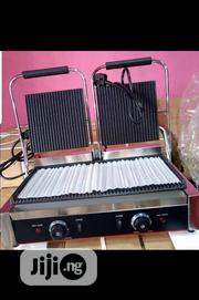 Sharwama Toaster Double Grill | Kitchen Appliances for sale in Lagos State, Ojo
