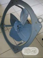 16 Inches Extractor Fan | Kitchen Appliances for sale in Lagos State, Ojo