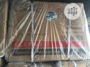 ELEPAQ Generator | Electrical Equipment for sale in Lagos State, Ojo