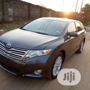 Toyota Venza 2010 V6 | Cars for sale in Lagos State, Lagos Mainland