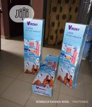 Virony Hanger | Baby & Child Care for sale in Oyo State, Ido