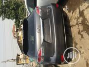 Lexus RX 2013 350 FWD Gray | Cars for sale in Lagos State, Ikeja