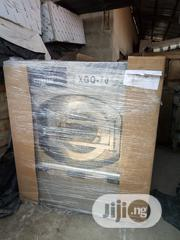 50kg Washing Machine | Home Appliances for sale in Lagos State, Ojo