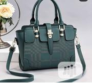 Quality Green Bag | Bags for sale in Lagos State, Surulere