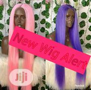 Wig Kim 30 Inches | Hair Beauty for sale in Abuja (FCT) State, Lugbe District