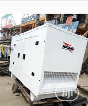 20kva Mikano DIESEL Generator 100%Coppa | Electrical Equipment for sale in Lagos State, Lekki Phase 1