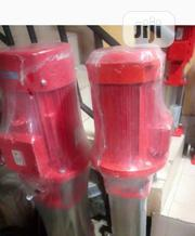 2hp Industrial Pump | Manufacturing Equipment for sale in Lagos State, Lekki Phase 1