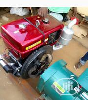 10kva Vicking DIESEL Generator 100%Coppa | Electrical Equipment for sale in Lagos State, Lekki Phase 1