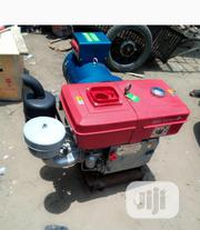 25kva Atlas 1125 DIESEL Generator 100%Coppa | Electrical Equipment for sale in Lagos State, Lekki Phase 1