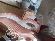 Female Trainers   Shoes for sale in Abuja (FCT) State, Asokoro
