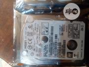 500gb Laptop Hard Drive | Computer Hardware for sale in Lagos State, Ikeja