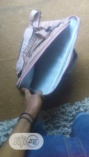 Laptop Bag | Computer Accessories  for sale in Lagos State, Oshodi-Isolo