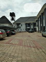 Flat To Rent | Houses & Apartments For Rent for sale in Edo State, Benin City