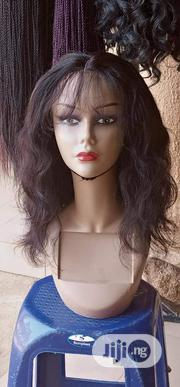 Women Wig Clips | Hair Beauty for sale in Abuja (FCT) State, Wuse