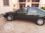 Toyota Camry 2000 Green | Cars for sale in Kwara State, Ilorin West