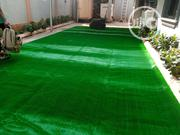 Quality Synthetic Grass | Garden for sale in Lagos State, Ikeja