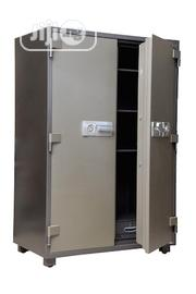 Fire Proof Safes | Repair Services for sale in Lagos State, Yaba