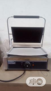 Single Toaster | Kitchen Appliances for sale in Lagos State, Ojo