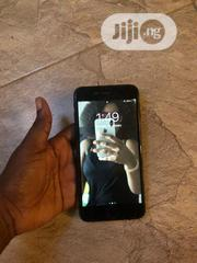 Apple iPhone 7 Plus 32 GB | Mobile Phones for sale in Bayelsa State, Yenagoa