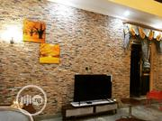 Brick And Stone Tiles For Walls | Building Materials for sale in Abuja (FCT) State, Dei-Dei