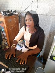 Assistant Controller | Clerical & Administrative CVs for sale in Abuja (FCT) State, Dutse-Alhaji