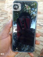 New Tecno Camon 12 Air 32 GB | Mobile Phones for sale in Abuja (FCT) State, Gwarinpa