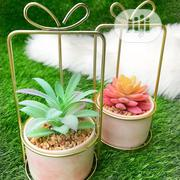 Flower Vase   Home Accessories for sale in Lagos State, Lekki Phase 1