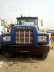 Mack Truck R Model Double Axle With Camel Spring   Trucks & Trailers for sale in Abia State, Aba South