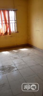 Clean & Spacious Office SpaceAt Egbeda For Rent. | Commercial Property For Rent for sale in Lagos State, Alimosho