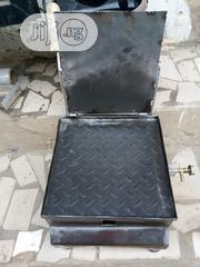 Single Toaster Grill | Kitchen Appliances for sale in Lagos State, Ojo