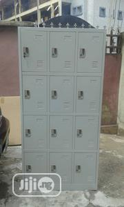 Security Lockers | Furniture for sale in Lagos State, Victoria Island