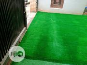 Artificial 25-mm Green Grass | Garden for sale in Lagos State, Ikeja