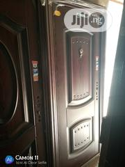 German Door. | Home Appliances for sale in Lagos State, Orile