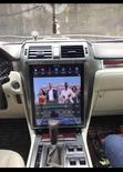 Cd, Dvd And Android Dvd For Cars | Vehicle Parts & Accessories for sale in Lagos State, Nigeria