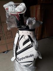 Golf Kits Bag | Sports Equipment for sale in Lagos State, Lekki Phase 1