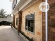 Bricks And Stones For Wall | Building Materials for sale in Abuja (FCT) State, Dei-Dei