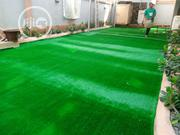 Artificial 10-mm Green Turf (Price X SQM) | Garden for sale in Lagos State, Ikeja
