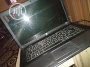 Laptop HP 250 G2 4GB 500GB   Laptops & Computers for sale in Ondo State, Akure