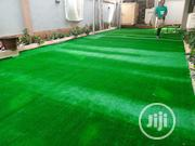 Quality 10-mm Synthetic Turf (Price X SQM) | Garden for sale in Lagos State, Ikeja