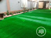 Quality 40-mm Artificial Grass | Garden for sale in Lagos State, Ikeja