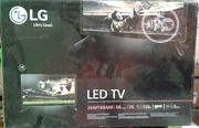 LG LED TV 26mt48am | TV & DVD Equipment for sale in Kwara State, Ilorin East