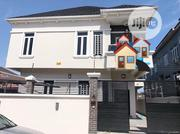 New 4 Bedroom Semi Detached Duplex At Osapa London Lekki For Sale. | Houses & Apartments For Sale for sale in Lagos State, Lekki Phase 1