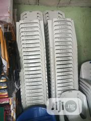 Plastic Chairs | Furniture for sale in Lagos State, Mushin