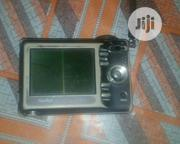 Kodak Easyshare C613 | Photo & Video Cameras for sale in Abuja (FCT) State, Jabi