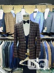 Men's Suit | Clothing for sale in Lagos State, Lagos Island