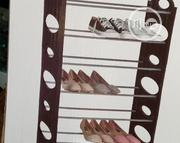 Stackable Shoe Rack | Furniture for sale in Lagos State, Ojo