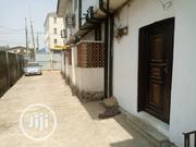 4 Bedroom Duplex For Commercial / Office Use Off Kudirat Abiola Way | Commercial Property For Rent for sale in Lagos State, Ikeja